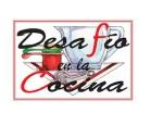 desafio+en+la+cocina_Maquetaci%C3%B3n+1+(1)