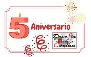 thumbnail_Aniversario (2)
