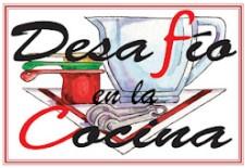 desafioenlacocina_maquetacic3b3n11-e1592508668304